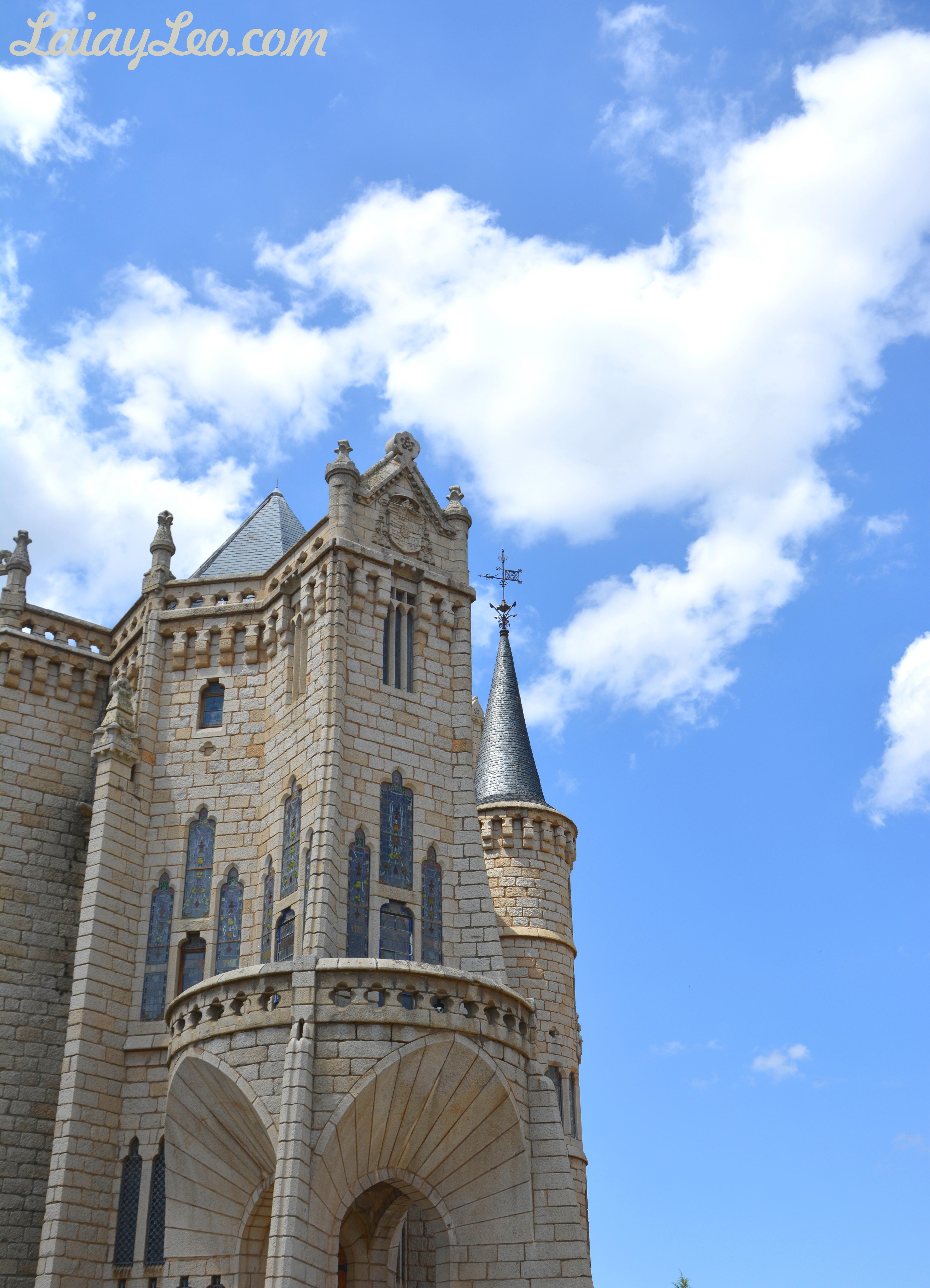 Astorga 06