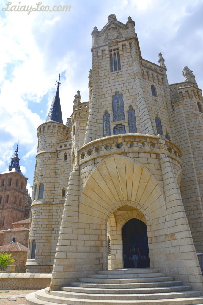 Astorga 08