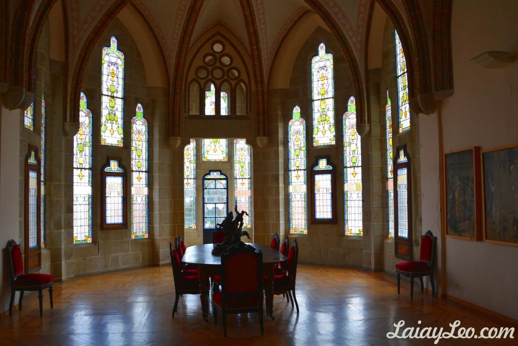 Astorga 11