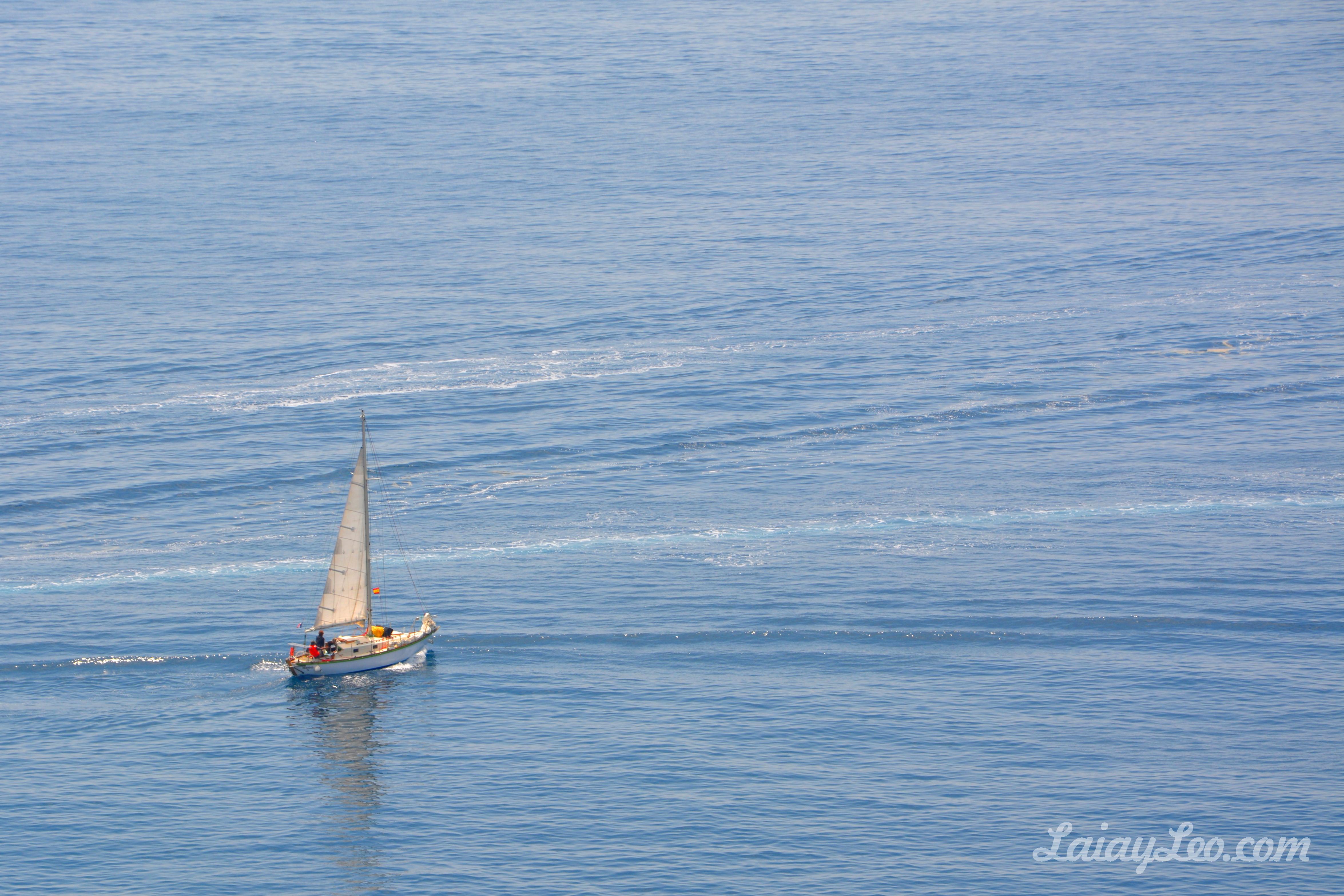 Tossa de Mar 09
