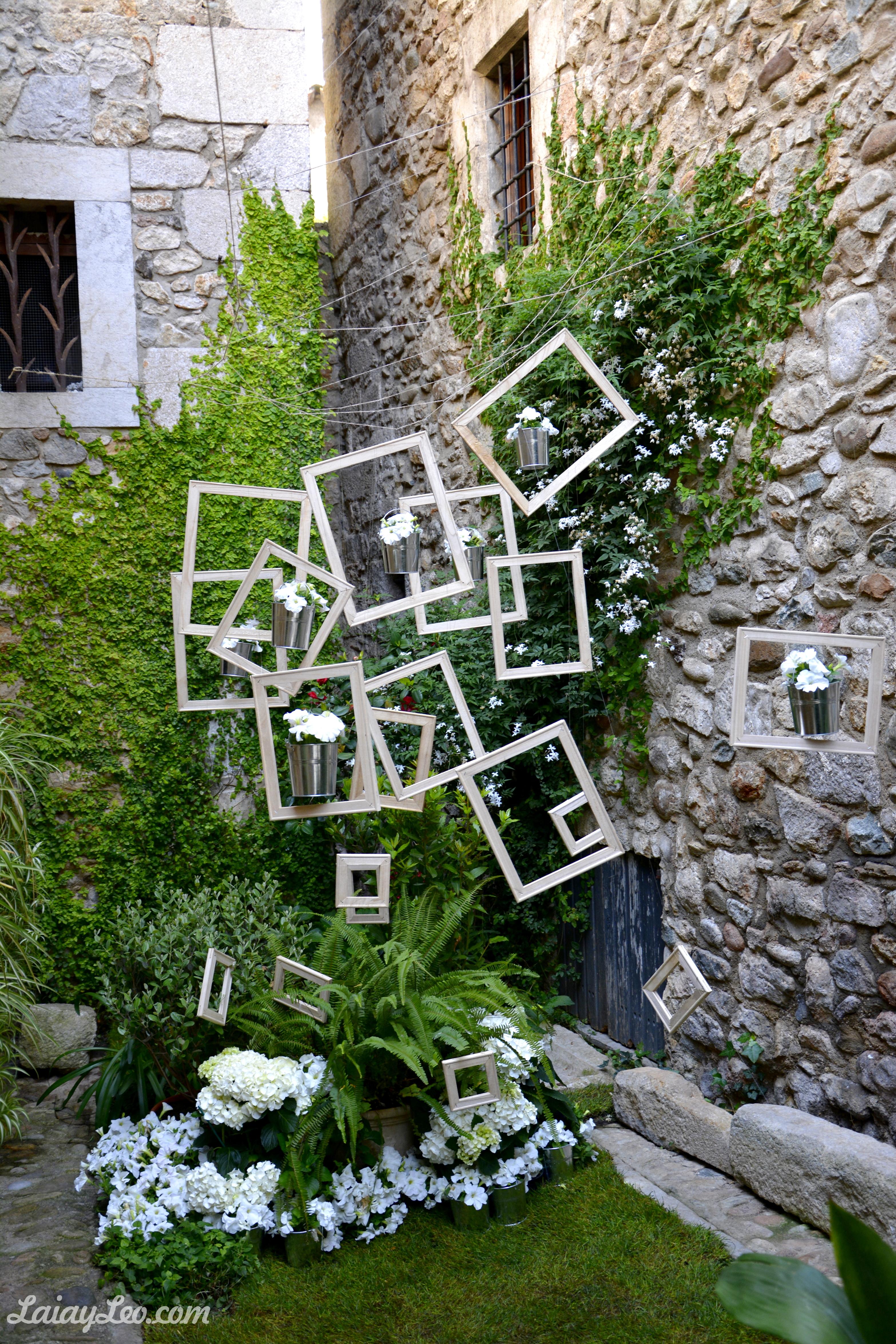 Girona, temps de flors 12